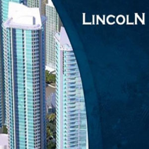 lincoln by Rockwell land - http://FLBFANG.COM