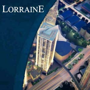 Lorraine by Rockwell land - http://FLBFANG.COM